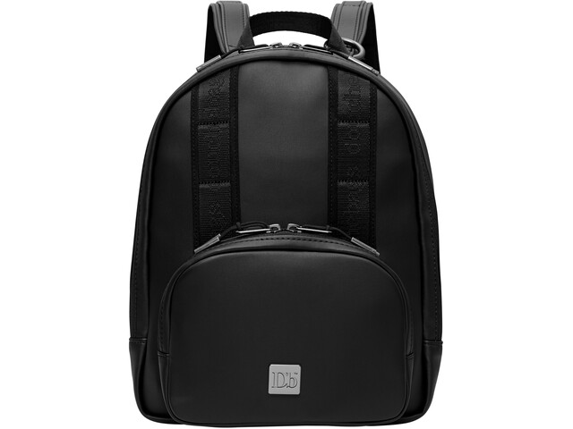 Douchebags The Petite Mini Mochila, black
